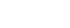 SVN Storage Realty