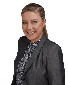 Kristen Asman